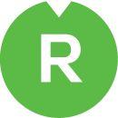logo_ricany