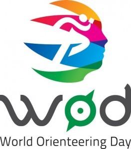World-orienteering-day-263x300