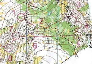 mapa H45 vyrez